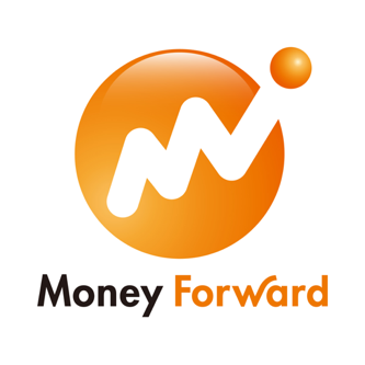 https://moneyforward.com/