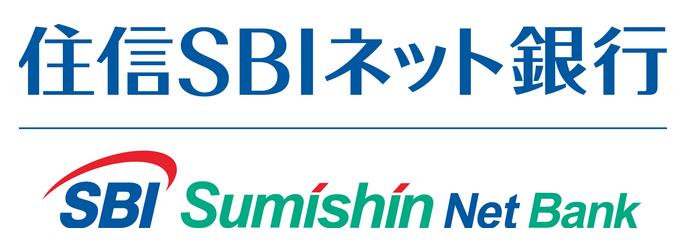 仮想通貨取引におすすめの銀行は住信SBI銀行